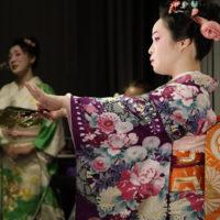 festival-of-japan-2