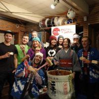 festival-of-japan-4