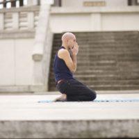 Aram Raffy Yoga 3