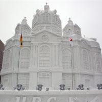 Snow Festival3