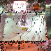 Snow Festival6