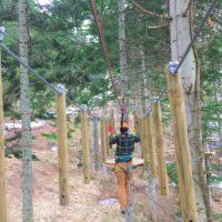 Edit Nac Tree Trekking 55