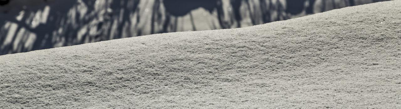Fresh snow2