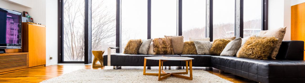 Sekka Kan Living Area 3 Winter 01 18 18