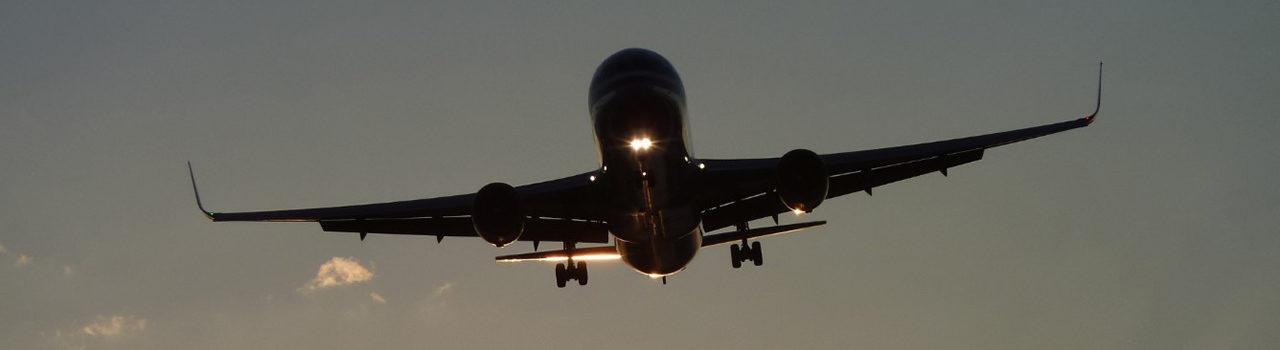 Plane Hero