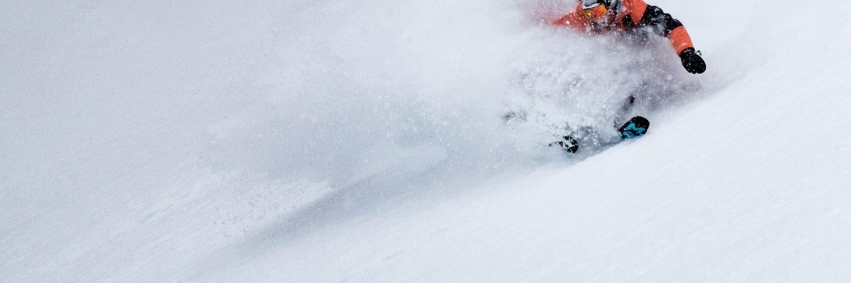 Skiers Snacks Lr 8519