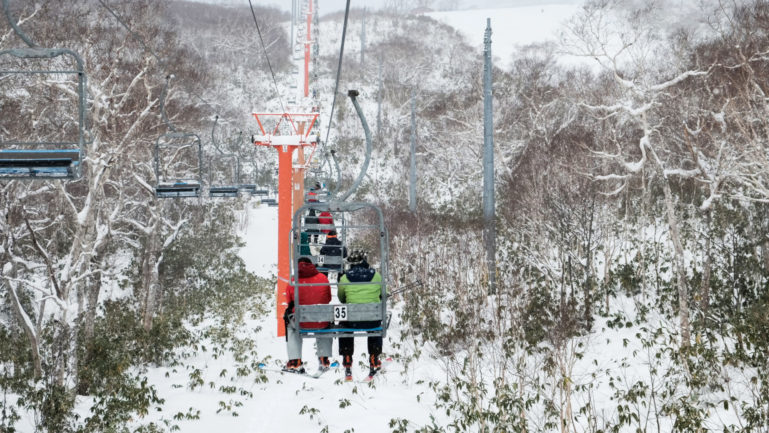First Lift Opening 2018 19 Lo Res 144
