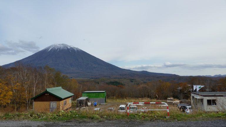 2015.10.21-yotei-snow-cap