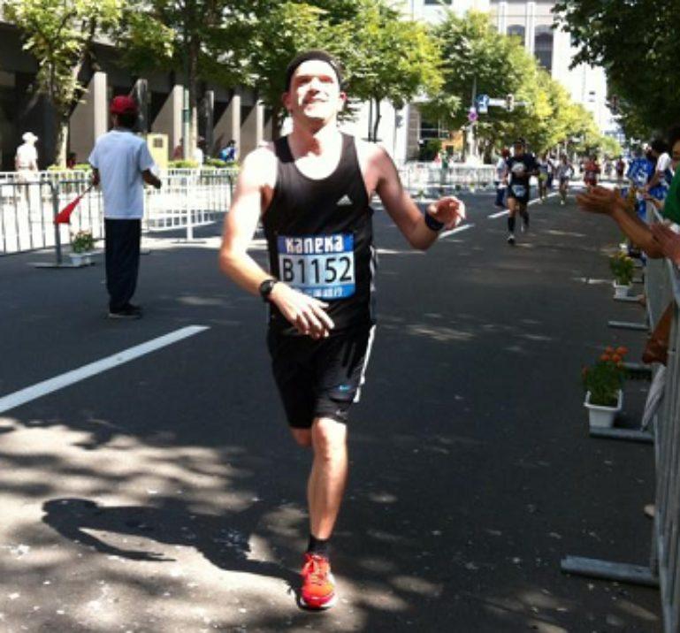 Chris Marathon3