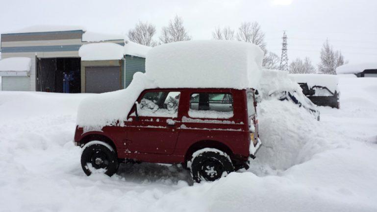 snow-car-635