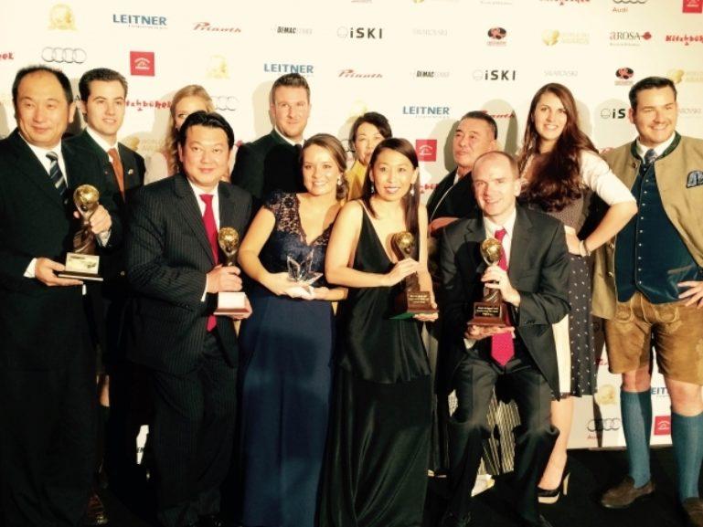 world-ski-award-photo