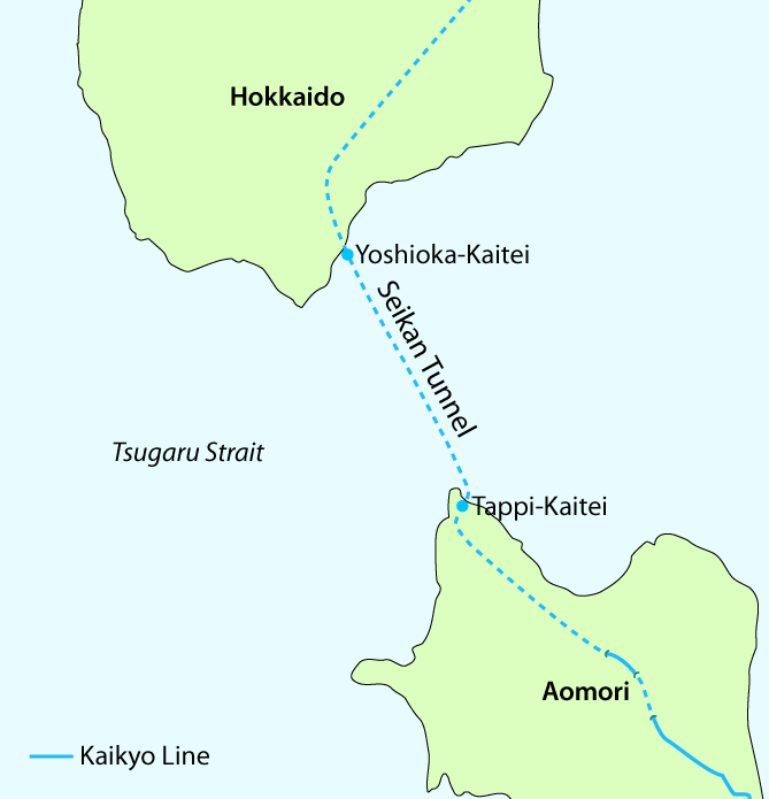 seikan-tunnel-map