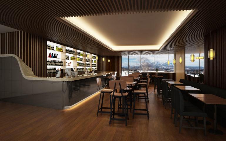 skye-niseko-restaurant