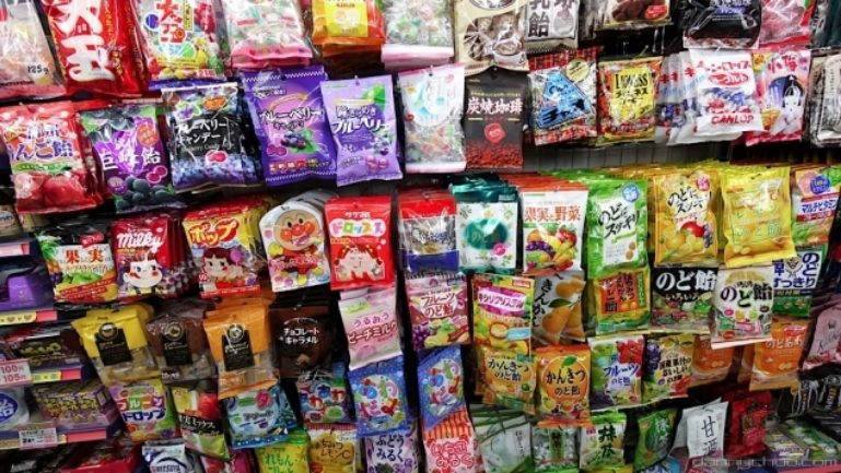 Candy of Japan in 2011 635 357