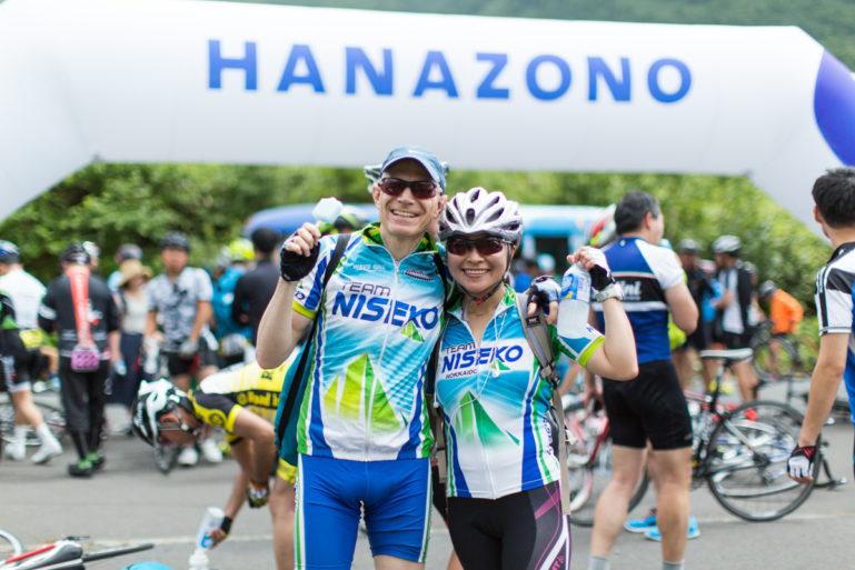 Hanazono Hill Climb Credit Yasuyuki Shimanuki 2017