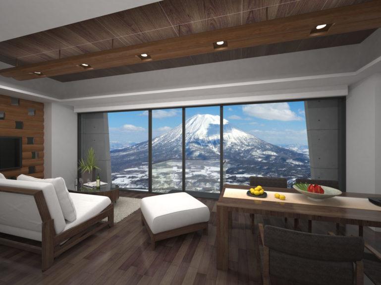 Nozomi Views LDK