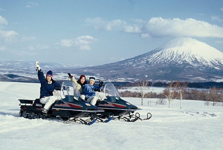Snowmobile-Tour2