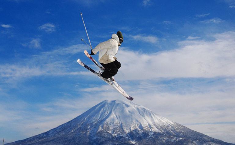 Yohtei-Skier-Crop