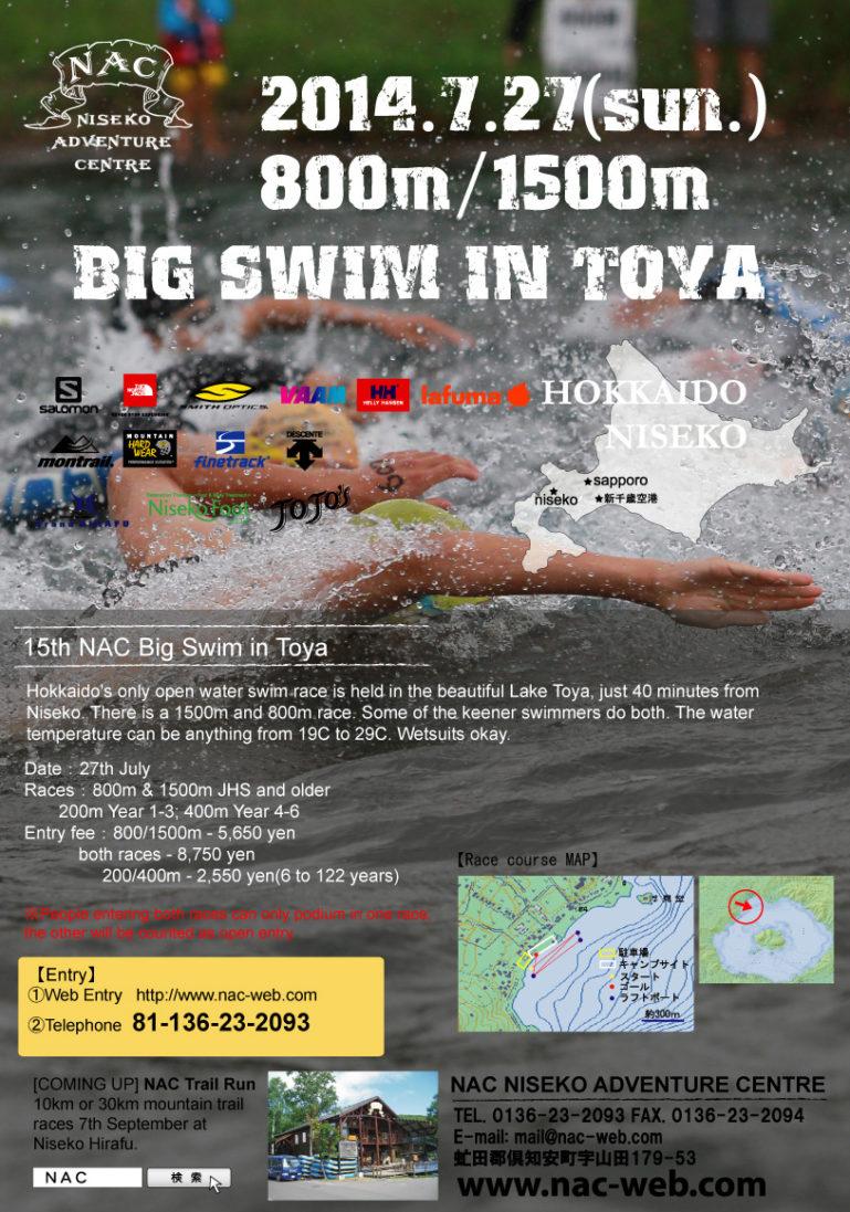 bigswim Eng