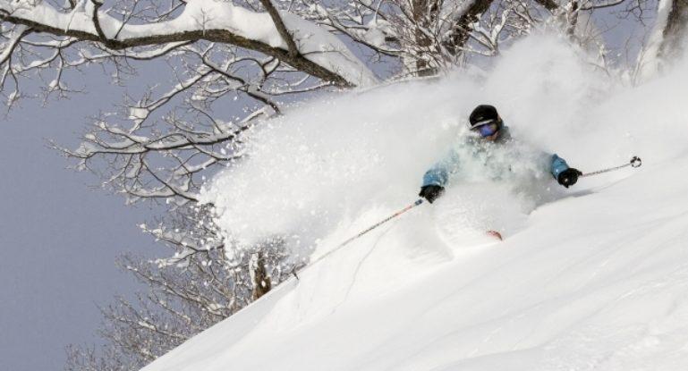 go snow niseko 635 342