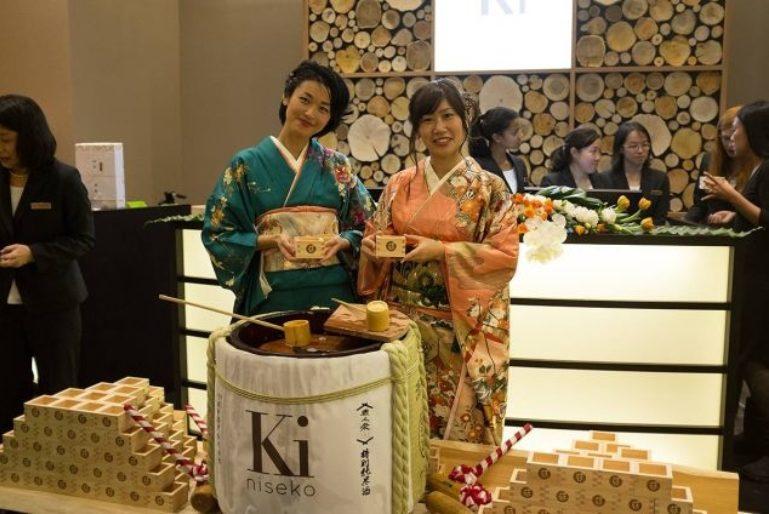 ki-niseko-2-635