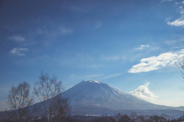 longer-spring-days-niseko