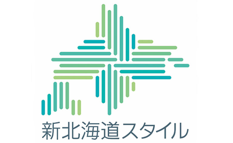 New hokkaido style jpg