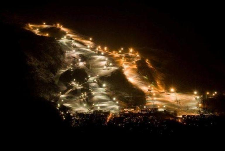 night-skiing-635