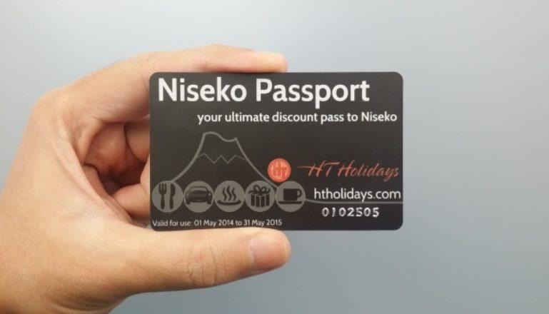 niseko-passport-635