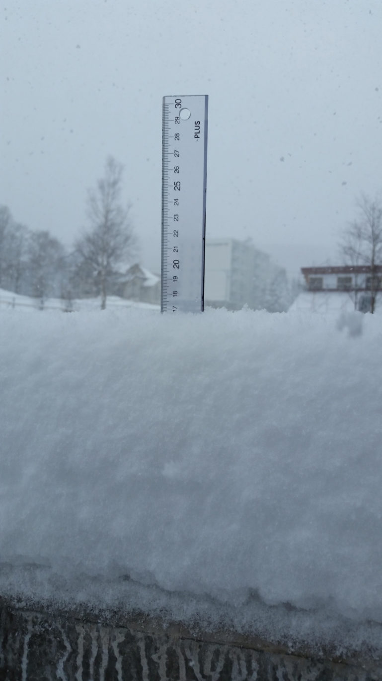 november-29-snowfall-yama