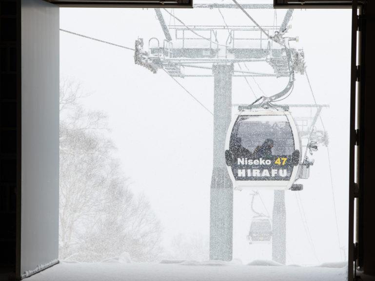 Wintersnow Gondolaopening 12 02 17 14