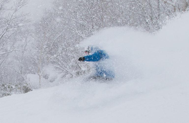 Wintersnow Gondolaopening 12 02 17 2 8