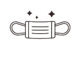 Covid icon1