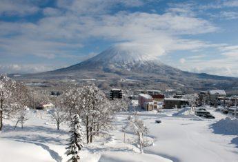 niseko-winter-yotei