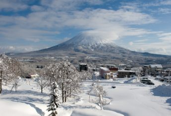 niseko-winter-yotei