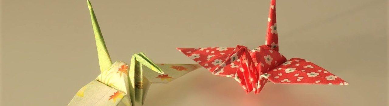 Origami 11054 960 720