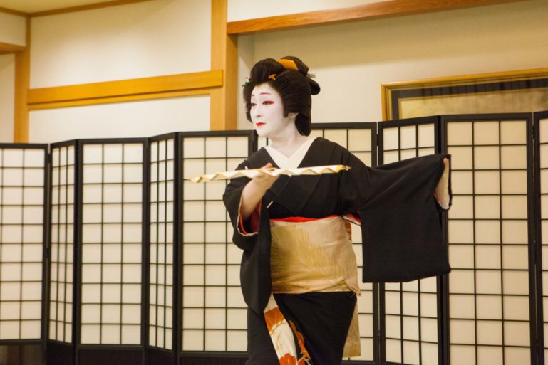 Geisha6