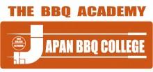 BBQ College Logo