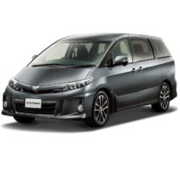 Toyota-Rent-a-Car-Estima