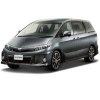 Toyota-Rent-a-Car-Estima