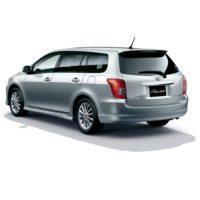 Toyota-Rent-a-Car-Fielder