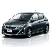 Toyota-Rent-a-Car-Vitz