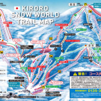 Kiroro-Trail-Map-JP
