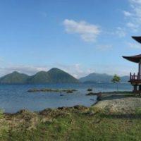 Lake Toya Tripadvisor 2