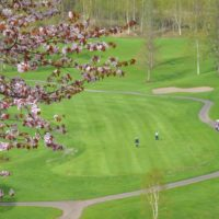 Niseko-Golf-Course-2