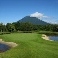 Niseko-Village-Golf-1