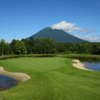 Niseko-Village-Golf-1