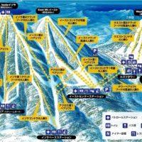 Rusutsu-Trail-Map-JP