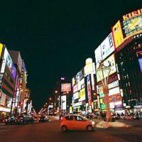 Sapporo Japan Guide