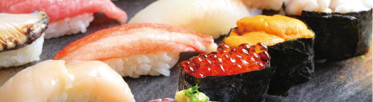 fuji-sushi